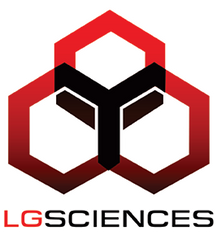 Hi-Tech Pharmaceuticals Acquires LG Sciences