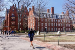 Hi-Tech Wins Crucial Court Motions Against Harvard Doctor