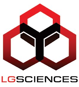LG Sciences Weight Loss