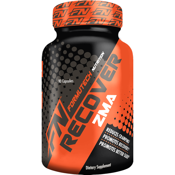 Recover™ ZMA