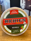 Richies Fresh Salsa 320g