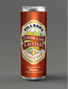 Billson's Classic Soda 355ml