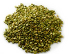 Royal Nut Company Green Split Peas (1kg)