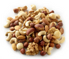 Royal Nut Company Healthy Nut Mix (500g)