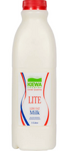 Kiewa Country Milk Lite 1L