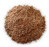 Royal Nut Company Linseed (500g)