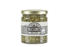 McClure's Pickles - Relish (255g)