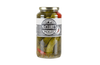 McClure's Pickles - Spicy Whole (970g)