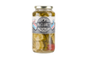 McClure's Pickles - Sweet & Spicy (970g)