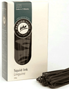Passion Pasta - Squid Ink Linguine (250g)