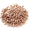 Royal Nut Company Pinto Bean (1kg)