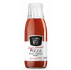 Fragrassi Sauce Pizza Topping 500g