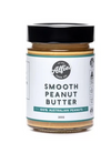 Alfies Smooth Peanut Butter