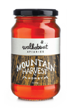 Walkabout Mtn Harvest Honey (500g)