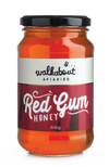 Walkabout Red Gum Honey (500g)