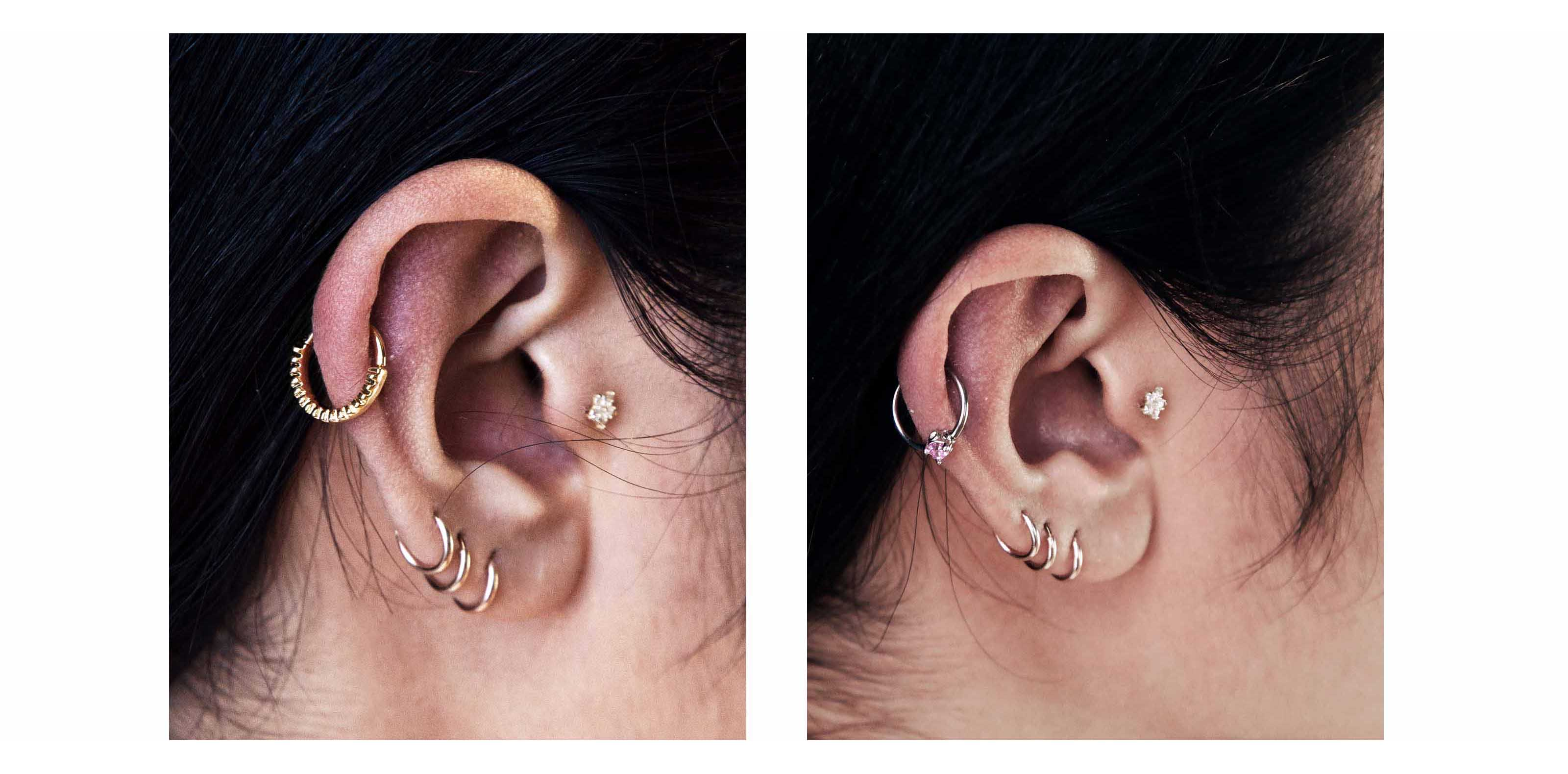 940cd2ad67b45 Curated Ear - Piercing Guide To Crush The Trend & Inspirations ...