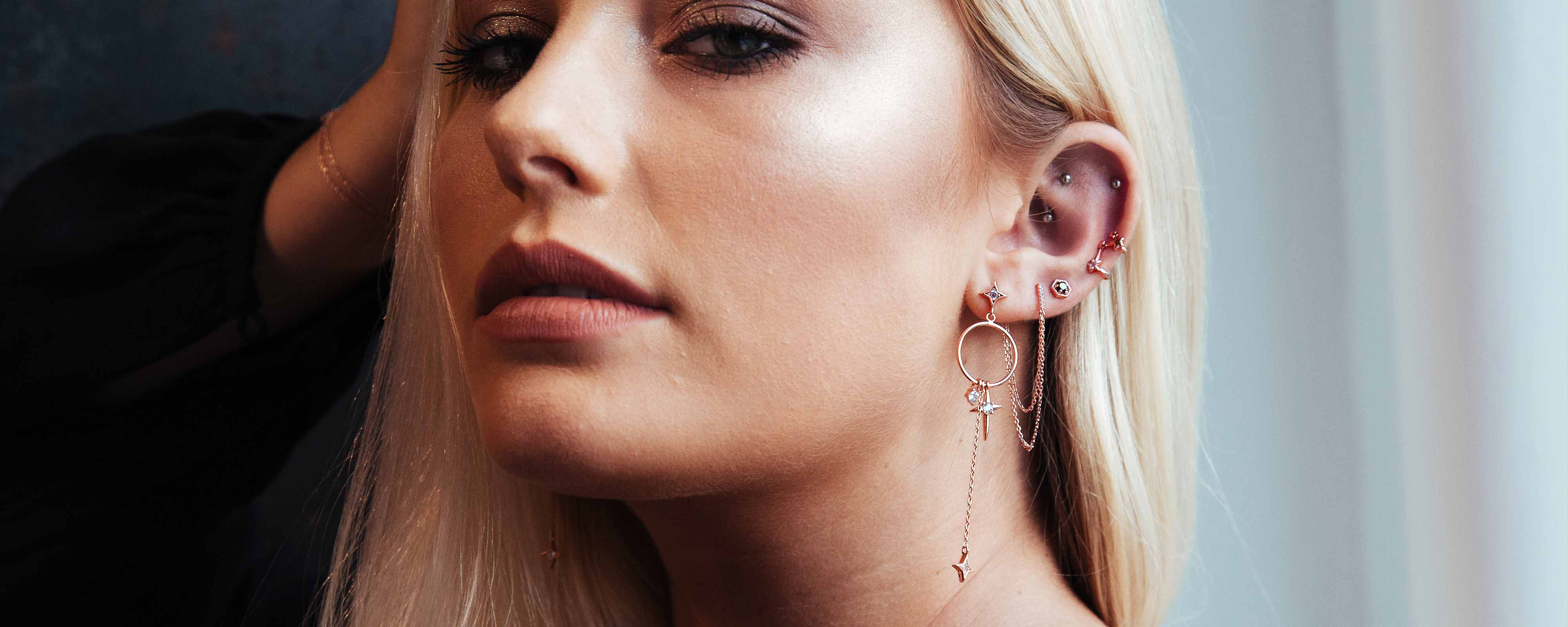c949b88a630 Curated Ear - Piercing Guide To Crush The Trend & Inspirations ...