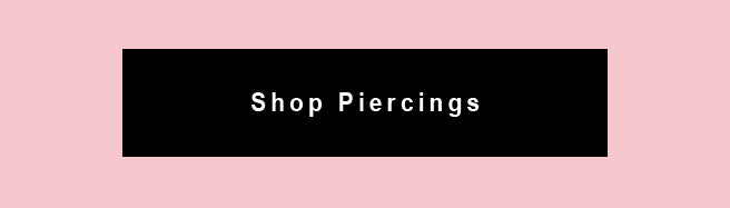 shop piercings