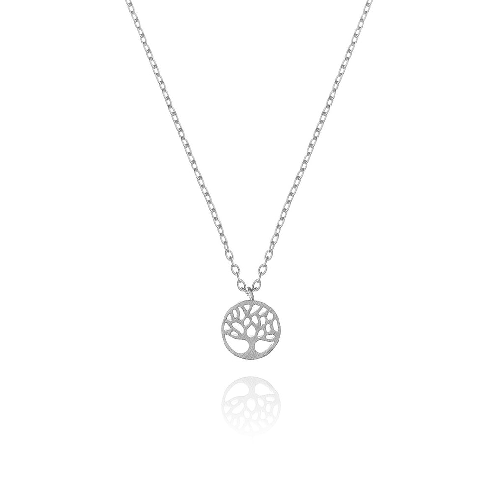 of number life samuel silver product design h pendant sterling d webstore necklace tree
