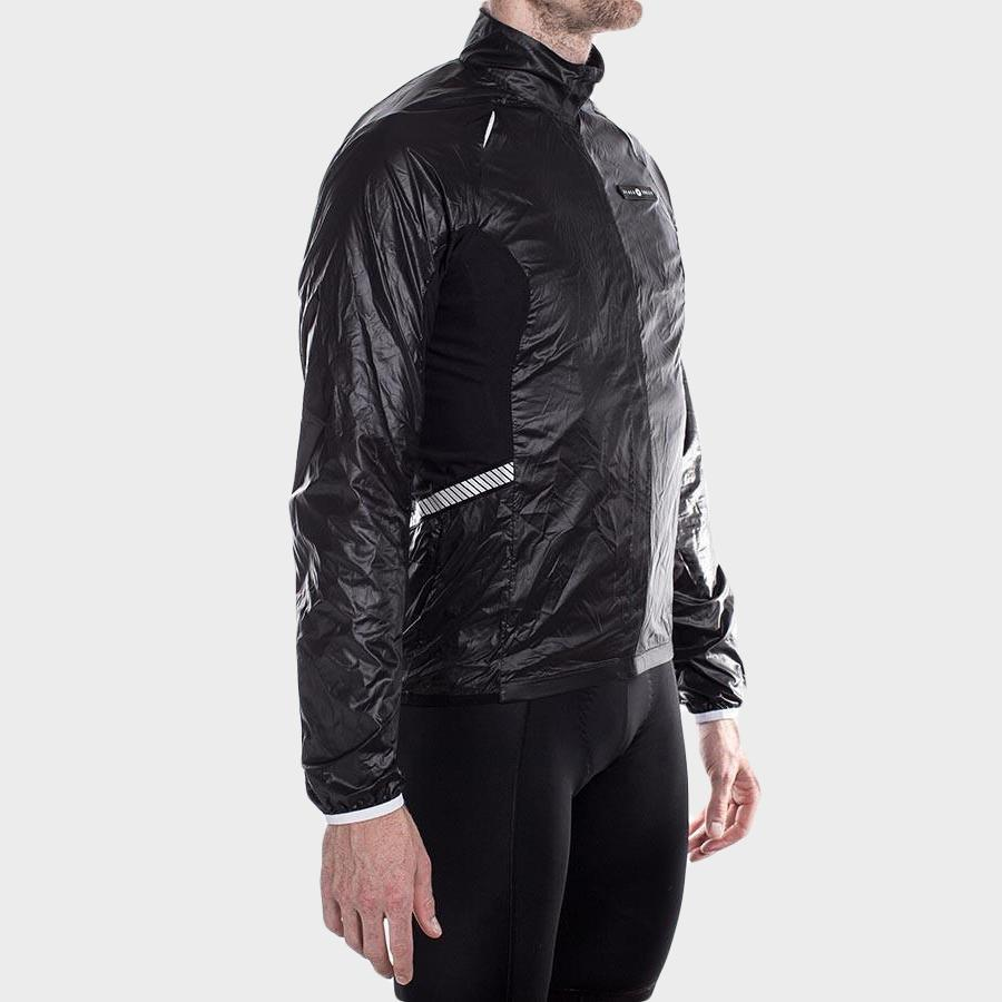 Team Collection Race Jacket