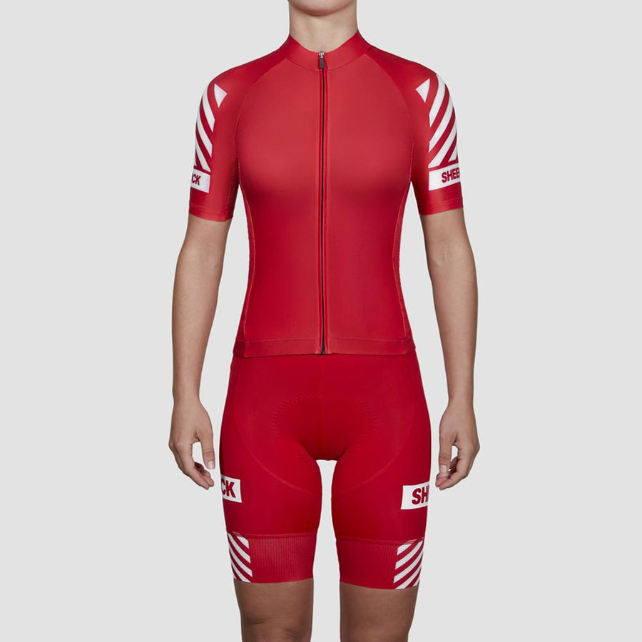 We Got Game: A-Game Women's Kit