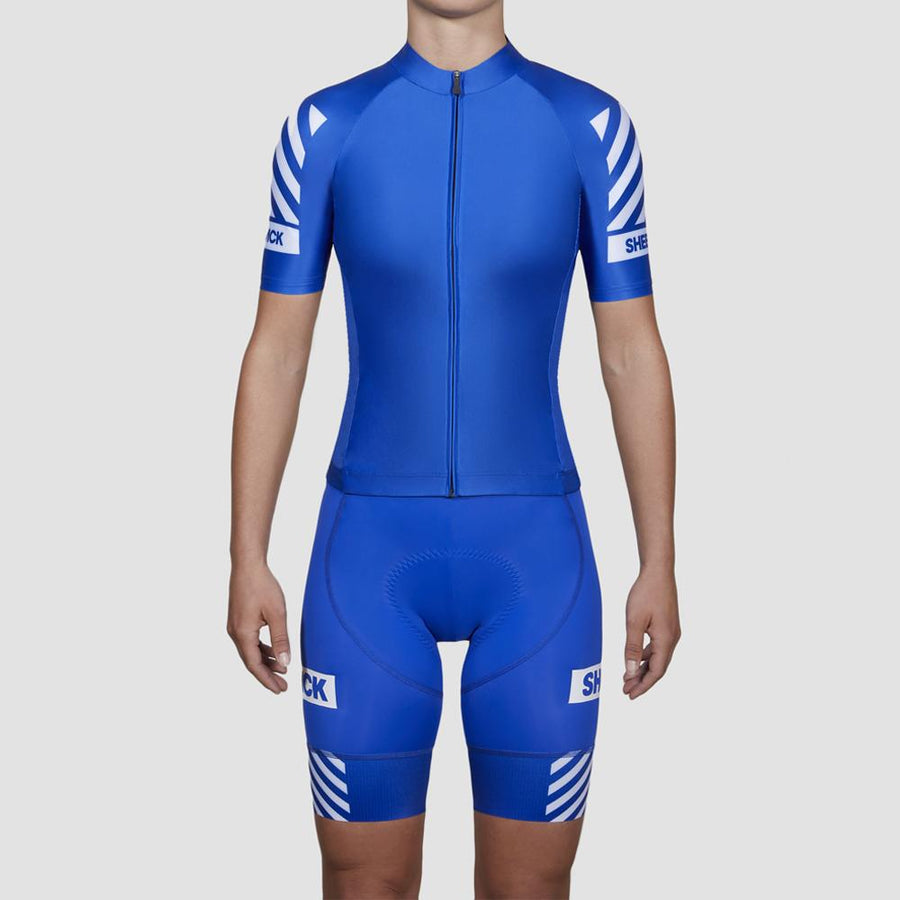 We Got Game: B-Game Women's Kit