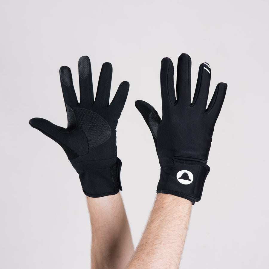 Elements Deep Winter Glove