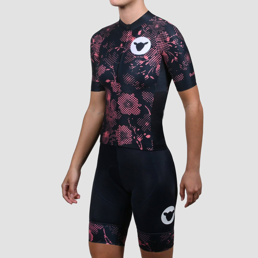 Women's LTD Rosa Kit