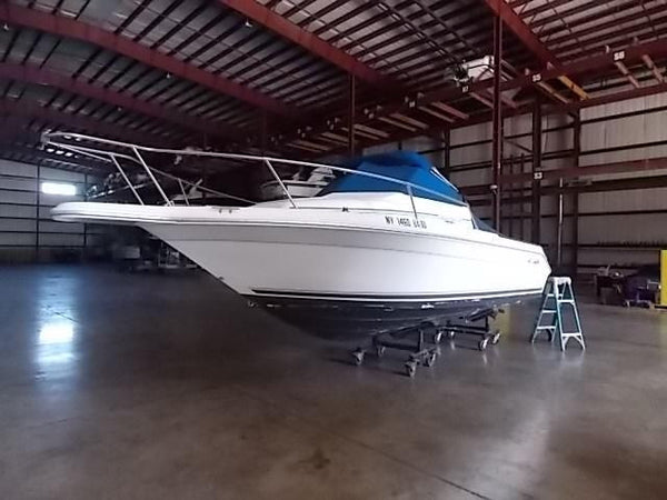 1995 Sea Ray Laguna