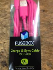 s l225_7c86a923 3ba7 454e 97bd 1dd9272b804f_2048x2048?v=1452221596 fusebox charge & sync cable 9ft (pink) valeriepink com  at reclaimingppi.co
