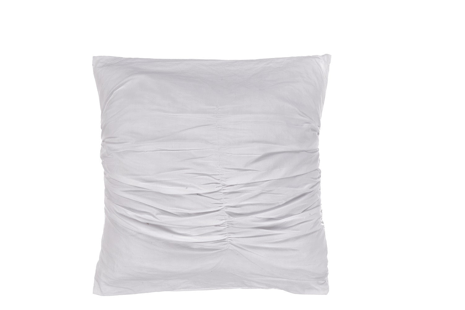 bed INC Quinn Rouched Pillow