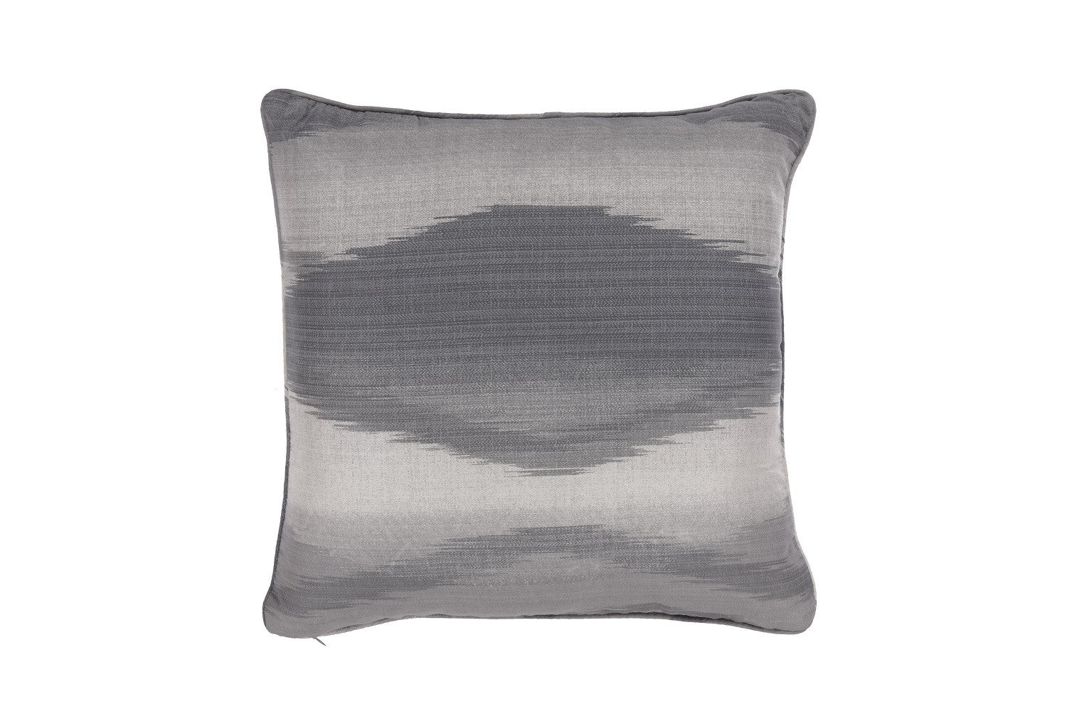 bed INC Kingston Printed Pillow