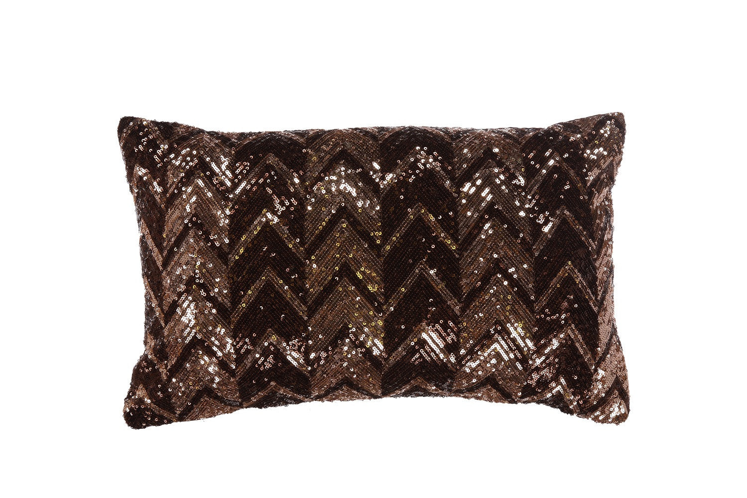 bed INC Jade Boudoir Pillow