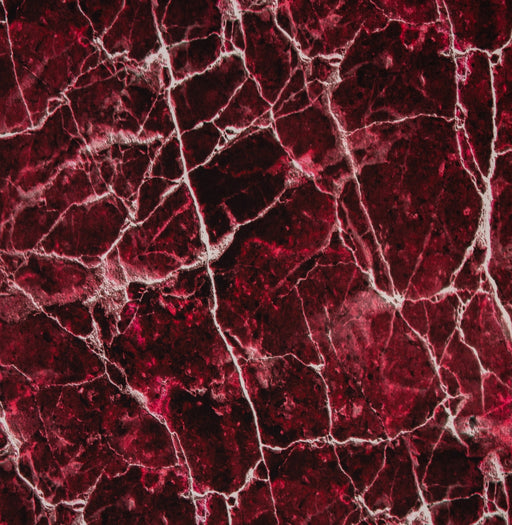 Marblestone Jersey, Red by Swafing