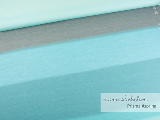 Prisma Spring Jersey RAPPORT by mamasliebchen