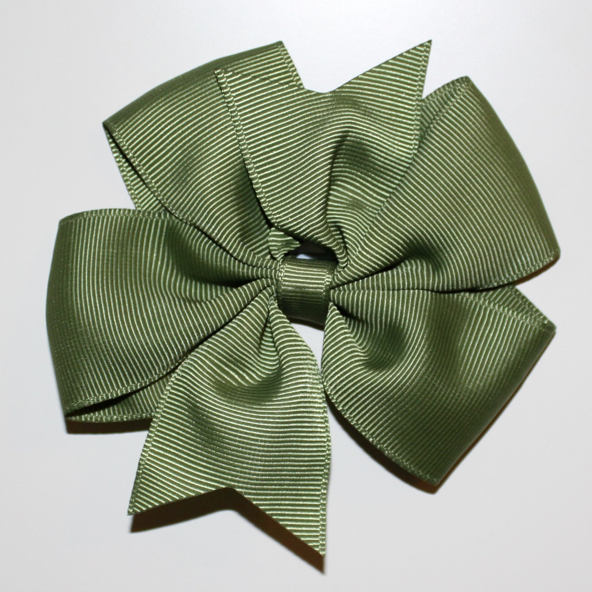 Fan Bow - Lucky Dip