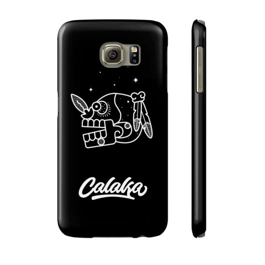 Phone Case  Calaka Wear