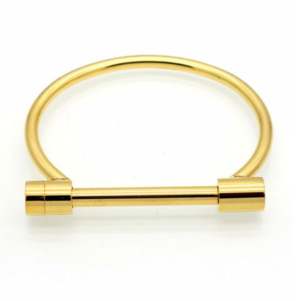 marcus small mk bracelet look neiman gold th bangle bangles quick