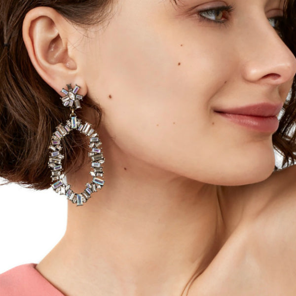 Emmaline Earrings