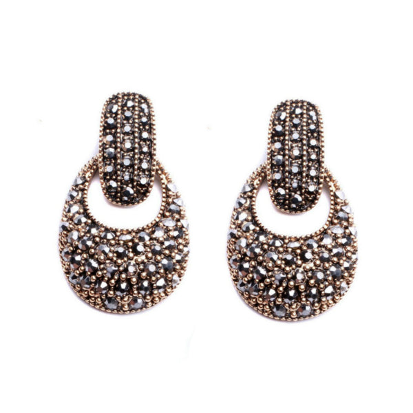 Melise Earrings