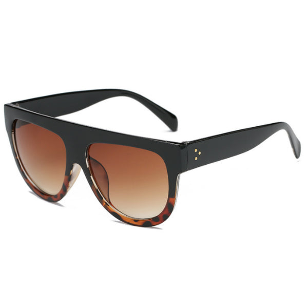Modena Sunglasses