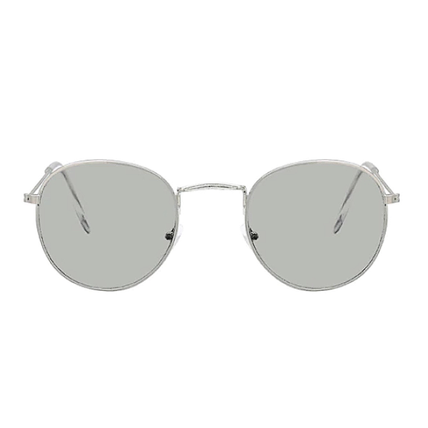 Palma Mirror Sunglasses