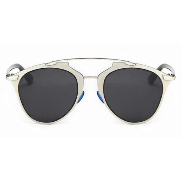 Prato Sunglasses - Black