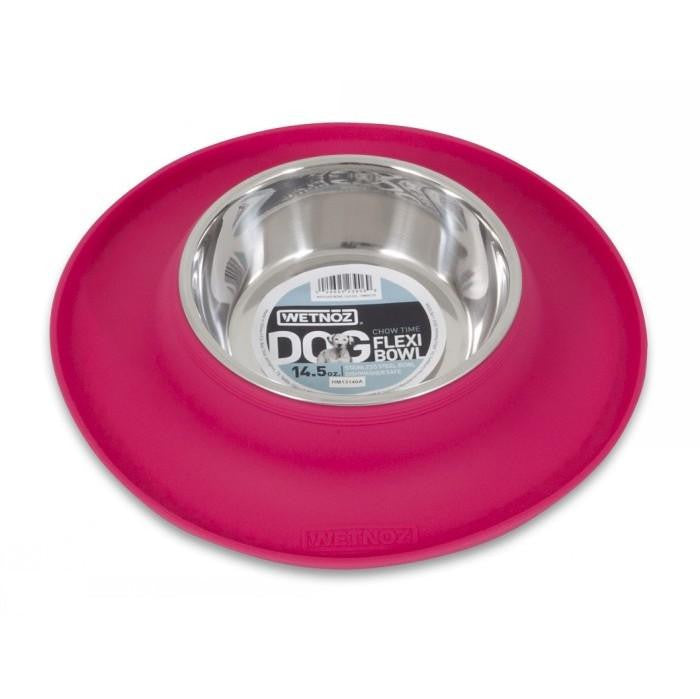 Wetnoz Flexi Bowl