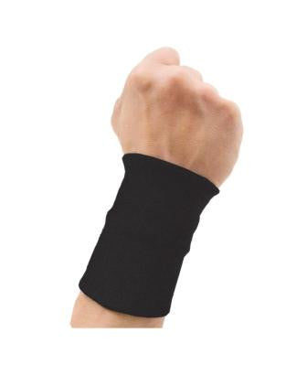 Back on Track Therapeutic Wrist Brace