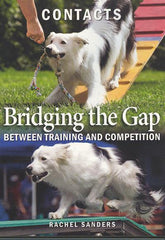 Contacts - Bridging the gap between training and competition