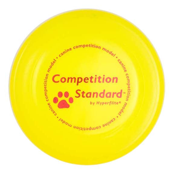 Hyperflite Competition Standard Disc