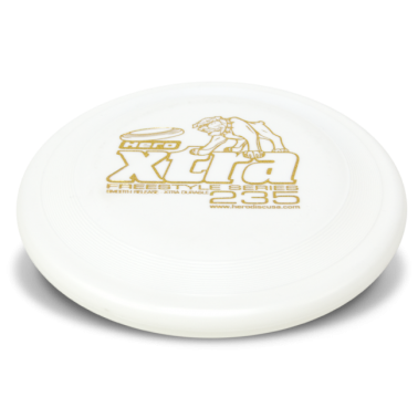 Hero Xtra 235 Freestyle Disc