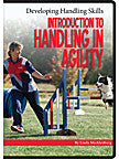 Introduction to Handling in Agility 3-DVD Set