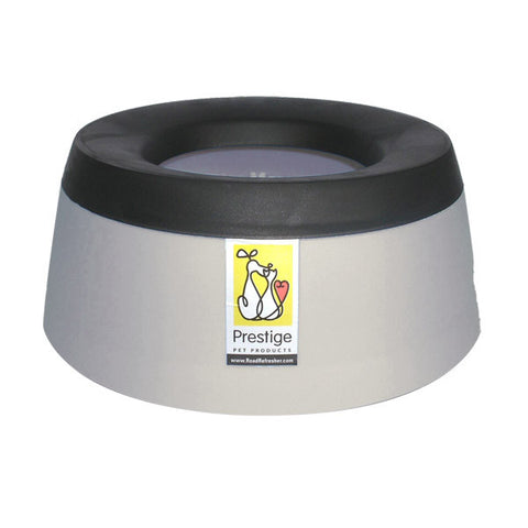 Road Refresher Non Spill Water Bowl